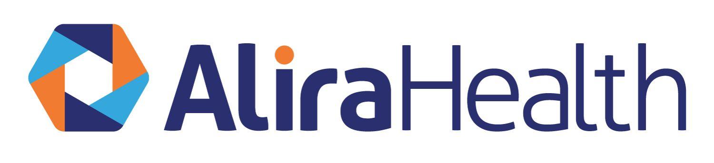 Alira Health