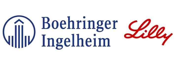 Alliance Boehringer Ingelheim/Lilly