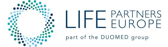 Life Partners Europe